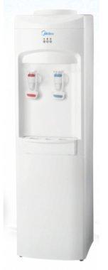 Midea MYL1031s Hot and Cold Floor Standing Water Dispenser www.ck.com.my