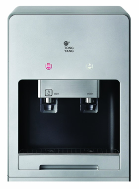 tong yang magic 6200c hot cold water dispenser filter