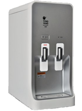 Tong Yang 8900c 8900f water dispenser www.ck.com.my