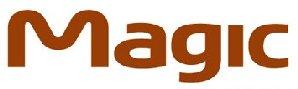 Magiclogo