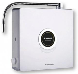 Korea K1000 Alkaline Energy Water Filter System