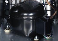 Tong Yang Water Dispenser LG Compressor