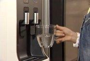 Tong Yang Water Dispenser Promote Video 2