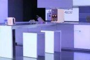 Tong Yang Water Dispenser Promote Video 3