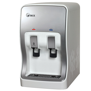 Winix W3 Korea Hot and cold Water Dispenser Filter