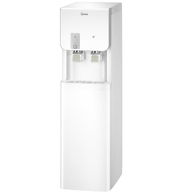 Winix W-6F korea Hot and cold Water Dispenser Filter