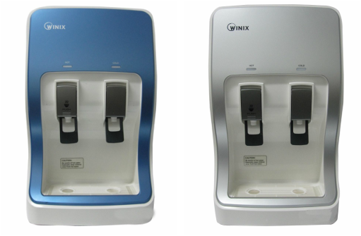 Winix W3 Korea Hot and cold Water Dispenser Filter
