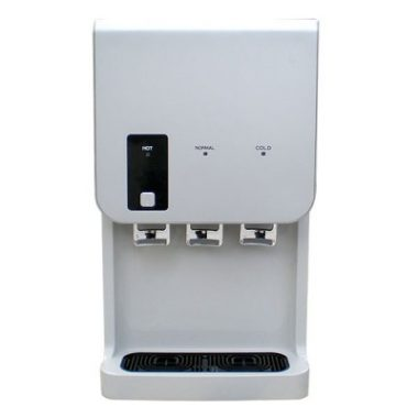 2903 hot normal cold water dispenser with filter www.ck.com.my