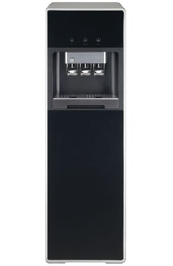 W6202F Hot Normal Cold Water Dispenser 4 Stage Water Filter