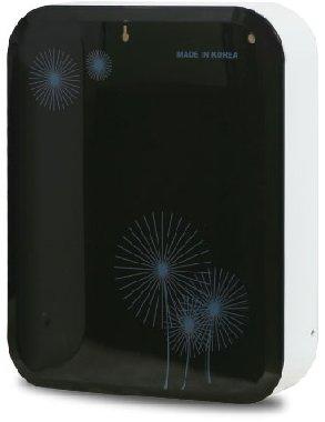 Korea K3000 Alkaline Water Filter System