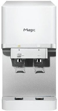Magic 8230 Korea Water Dispenesr Filter