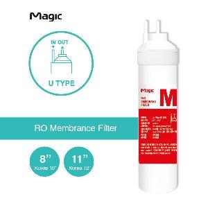 Magic RO Reverse Osmosis Membrane Water Filter