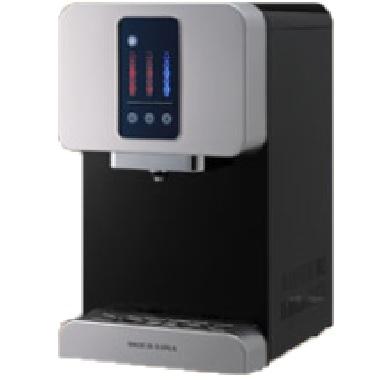 PTS 3001 Korea Water Dispenser